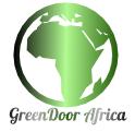 GreenDoor Africa